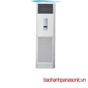 bảo hành máy lạnh panasonic tại bến tre