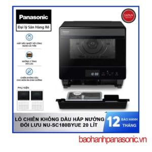 Bảo Hành Panasonic Tại Nam Định