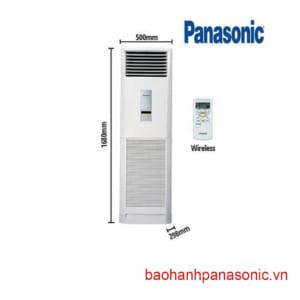 Bảo Hành Panasonic Tại Quảng Ninh