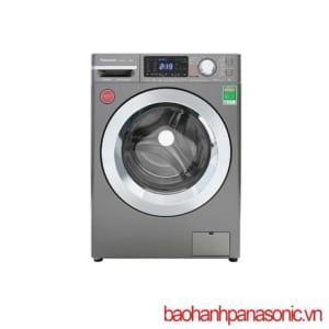 máy giặt panasic