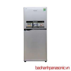Bảo Hành tủ lạnh tại bắc ninh