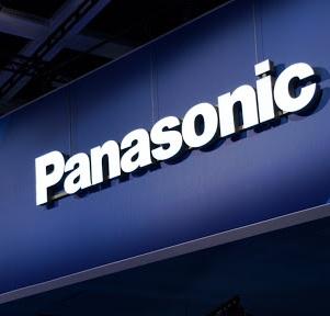 Trung Tâm Bảo Hành Panasonic Ủy Quyền Tại Việt Nam